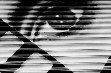 Charades 1 4 (anonyme) - Muzeo.com