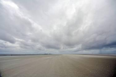 La Baie de Somme (Pascal Tordeux) - Muzeo.com