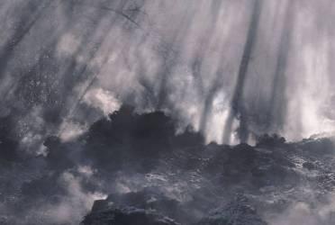 La Terre : l'Apocalypse (François le Diascorn) - Muzeo.com