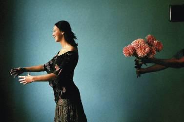 L'amour (Gudermane Natasha) - Muzeo.com