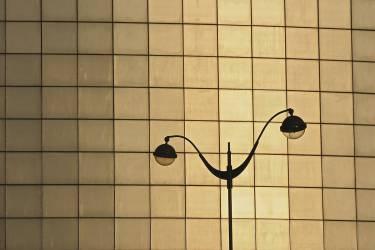 Le sourire (Christophe Audebert) - Muzeo.com
