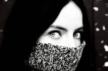 L'hiver (Gudermane Natasha) - Muzeo.com