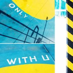 Only with you - Grèce (Chrystèle Lacène) - Muzeo.com