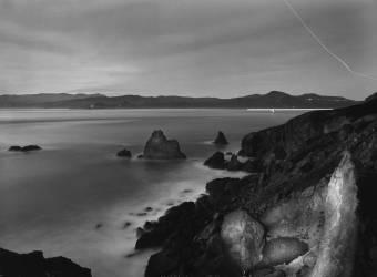 Toujours à la mer (Carli Choi) - Muzeo.com