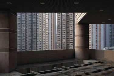 Tsing Yi (Audebert Christophe) - Muzeo.com