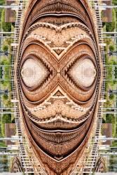 Voies ferrées (Ant Smith) - Muzeo.com