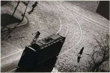 Berlin (Raoul Hausmann) - Muzeo.com