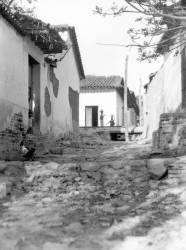 Femmes à Tehuantepec (Tina Modotti) - Muzeo.com