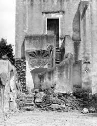 Hacienda, Mexico (Tina Modotti) - Muzeo.com
