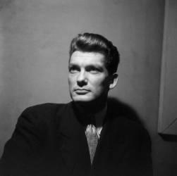 Jean Marais. (Gaston Paris) - Muzeo.com