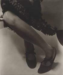 Katherine Dudley (Alfred Stieglitz) - Muzeo.com