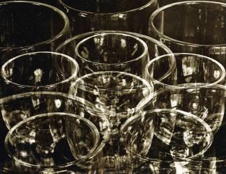 Verres à vin (Tina Modotti) - Muzeo.com