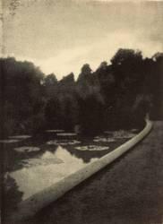 A Garden of Dreams (Joseph Kelley) - Muzeo.com
