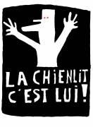 La Chienlit c'est lui (Anonyme) - Muzeo.com