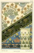 Bouton d'or (Verneuil Maurice Pillard) - Muzeo.com
