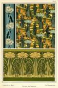 Butome en ombelle (Verneuil Maurice Pillard) - Muzeo.com