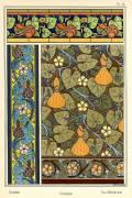 Courge (Verneuil Maurice Pillard) - Muzeo.com