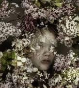 Enfant Fleur de Cerisier (Elinleticia Högabo) - Muzeo.com