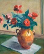 Bouquet de Fleurs (Roderic O'Conor) - Muzeo.com