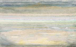 Lowlands (Klee Paul) - Muzeo.com