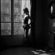 B. Bardot dans les années 1950 (Alex Quinio) - Muzeo.com