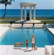 Nice Pool (Aarons Slim) - Muzeo.com