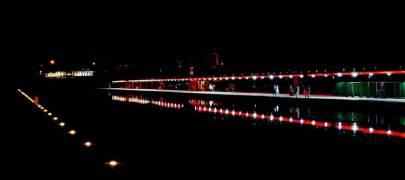 Canal de la Villette – Paris (Chrystèle Lacène) - Muzeo.com