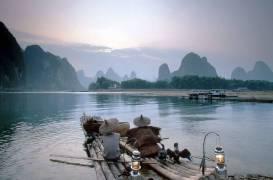 Chine, Guangxi, Yangshuo (Lukasseck Frank) - Muzeo.com