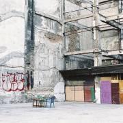 Conversation (Jérome Siran) - Muzeo.com