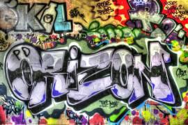 Orizon (Jérôme Prince) - Muzeo.com