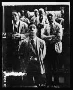 Commerçants à la Bourse de Commerce de Chicago (Kubrick Stanley) - Muzeo.com